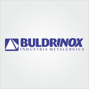 buldrinox