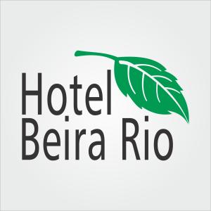 hotelbeira